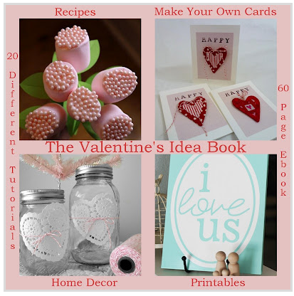 subscribe - Valentines Day Gift For Mom