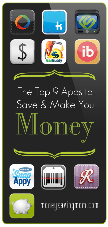 Best Book Making Apps ~ Top apps that will save and make you money