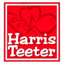 harris-teeter1