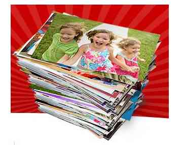 walgreens get 10 free 4x6 photo prints for free free shipping