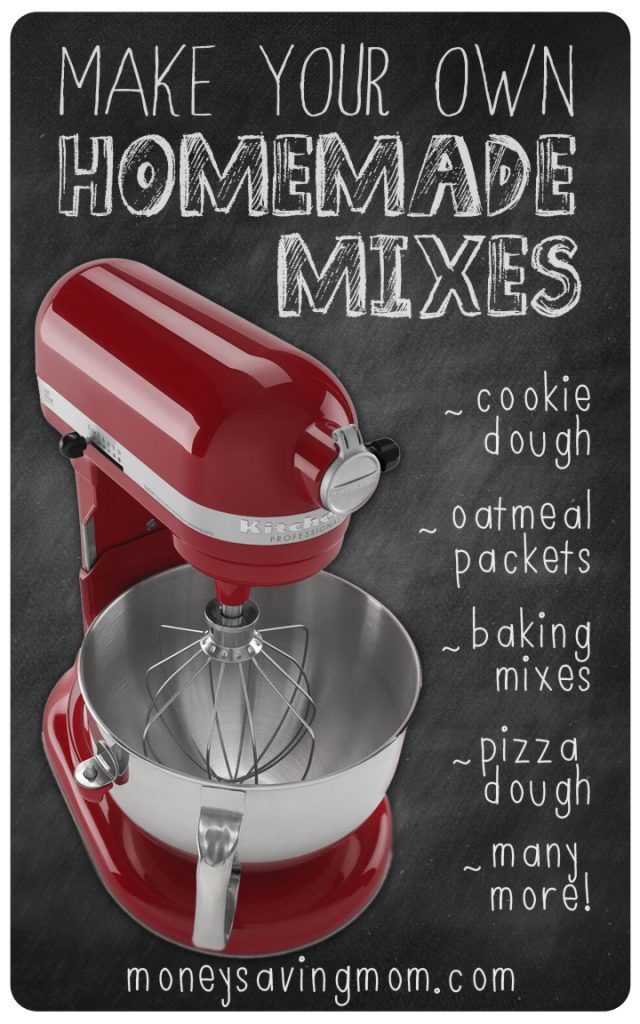 Make-Your-Own-Homemade-Mixes-red