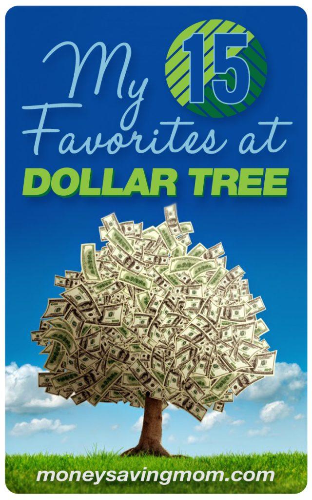 My-15-Favorites-at-Dollar-Tree