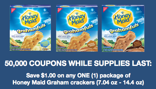 Snow and graham discount coupon