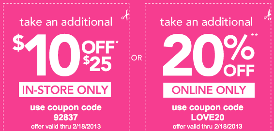 Payless Shoes Coupons. Top Deal