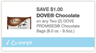 photo about St.ives Printable Coupons referred to as Printable discount coupons: Dove, St. Ives, DOLE, Renuzit - Funds
