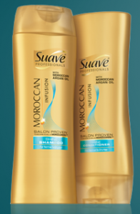 Free Suave Professionals samples