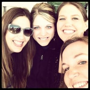 airportgirls