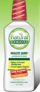the-natural-dentist-rebate