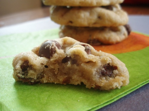 Our Favorite Chocolate Chip Cookies - Money Saving Mom®