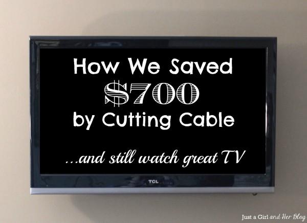 How-We-Saved
