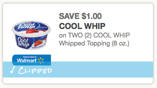 photo regarding Velveeta Printable Coupon titled Printable coupon codes: Great Whip, Kraft, Velveeta, Jell-O, Aged