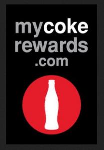 Free My Coke Rewards