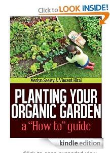 Natural organic coupons deals money saving mom for Gardening naturally coupon