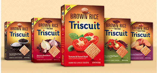 Triscuit Coupon