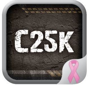 Free couch to 5k app for android money for Couch 5k app