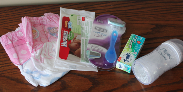 Freebies in my mailbox Archives - Money Saving Mom®