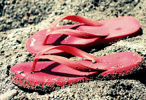 37 Ways To Savor Your Summer: 5 Ways To Slow Down & Savor The Summer