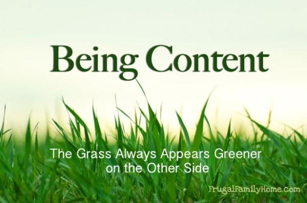 Content-Grass-Greener-Banner