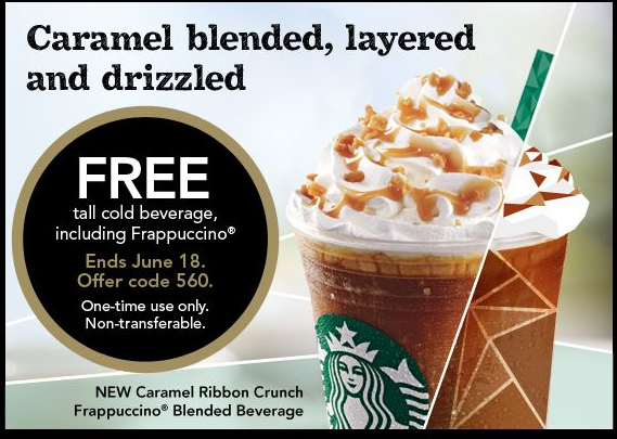 Sep 01,  · FREE ready-to-drink bottled beverage (such as an Evolution Fresh juice) To qualify for the birthday reward, you must be a Starbucks Rewards member (or have joined Starbucks Rewards at least seven days before your birthday) and have made at least one Star-earning transaction using your registered Starbucks Card.