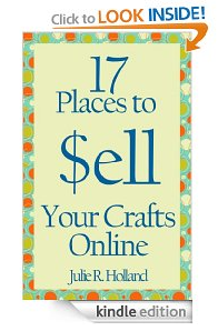 Free ebooks paleo soups 17 places to sell your crafts for Free places to sell crafts online