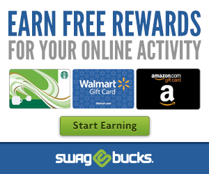 FREE Gift Cards and Rewards wi...