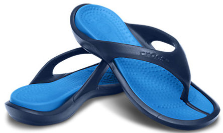Free shipping BOTH ways on crocs flip flops for women, from our vast selection of styles. Fast delivery, and 24/7/ real-person service with a smile. Click or call
