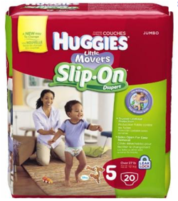 Huggies overnight diapers coupons printable