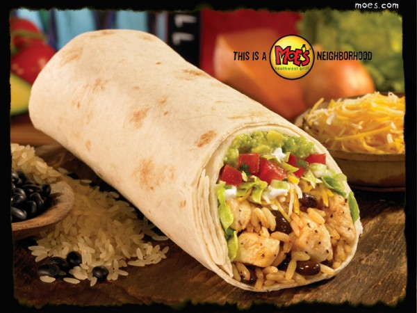 Moe's Southwest Grill Promo Codes for November, Save with 3 active Moe's Southwest Grill promo codes, coupons, and free shipping deals. 🔥 Today's Top Deal: Save 25% and get free shipping. On average, shoppers save $27 using Moe's Southwest Grill coupons from gresincomri.ga