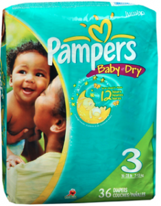 pampers-235x300