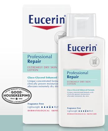 3 Free Eucerin Lotion samples - Money Saving Mom®