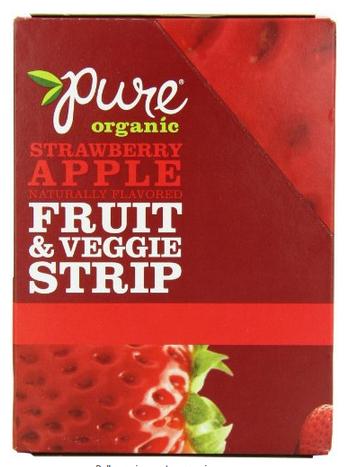 Veggie bullet coupon code
