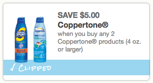 photograph about Nature's Bounty Coupon Printable $5 identify Printable discount coupons: Coppertone, Glade, Large, Natures Bounty