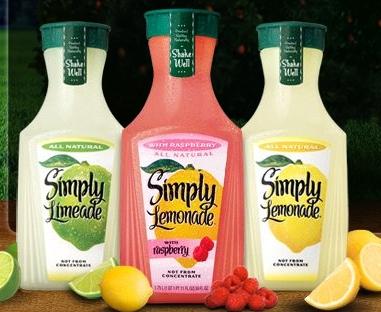 Simply Orange Juice - YouTube