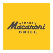 Macaroni Grill: $7 off $35 or more purchase coupon
