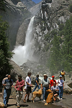 Free Admission to National Parks on August 25, 2013