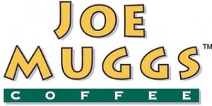 Books-A-Million: Free tall coffee at Joe Muggs coffee shop