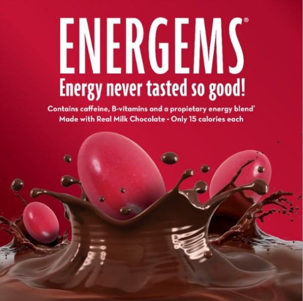 Free Energems sample