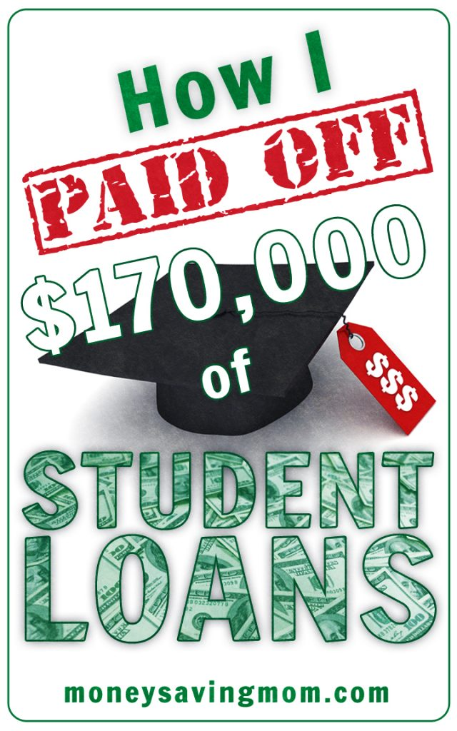 How-I-Paid-off-170000-of-Student-Loans