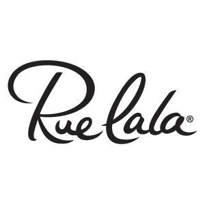 Rue La La: Check your email for a possible $25 credit
