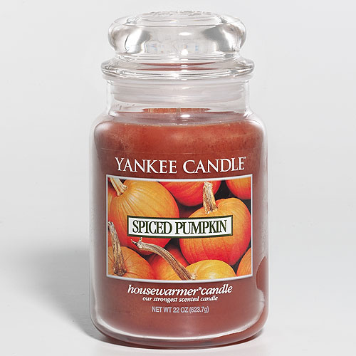 Bed Bath And Beyond Coupon Yankee Candle