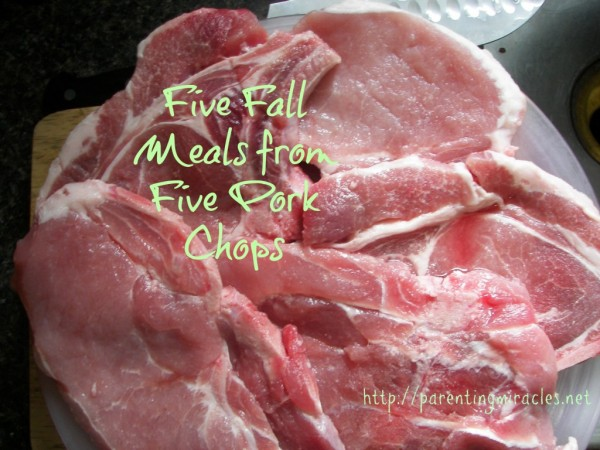 Five-Fall-Meals-from-Five-Pork-Chops-1024x768-600x450