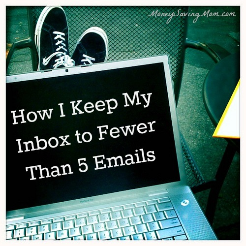 How-I-Keep-My-Inbox-to-Fewer-Than-5-Emails1
