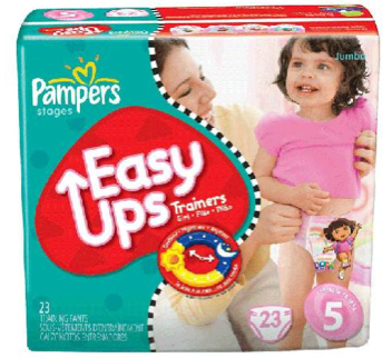image regarding Starbucks Coupons Printable named Fresh new printable discount coupons: Pampers, Huggies, Starbucks espresso