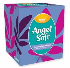 Angel Soft coupon