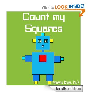 Count My Squares