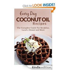 Everyday Coconu