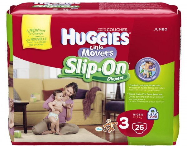 huggies-littemovers-slipon