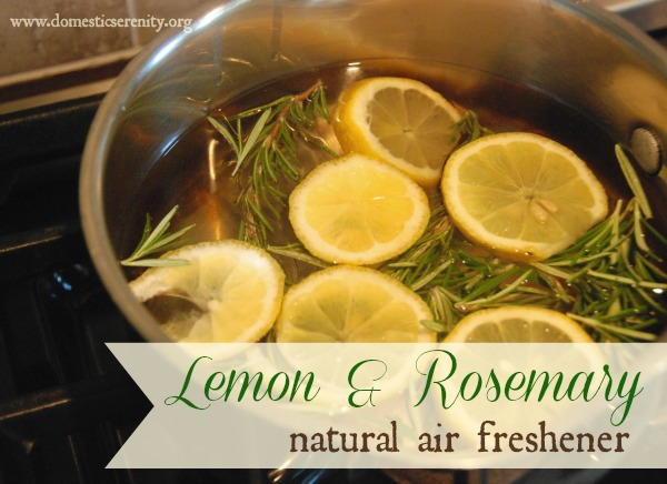 lemonrosemary