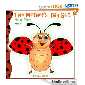 The Mother's Day Gift