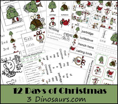 12daysofchristmas-pack